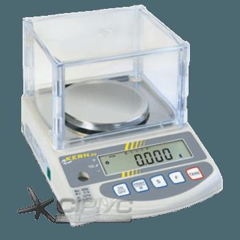 Вага лабораторна Kern EW-220 3NM