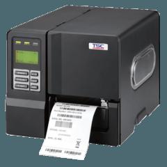 Принтер етикеток промисловий TSC ME 340