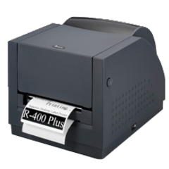 Принтер етикеток промисловий Argox R-600