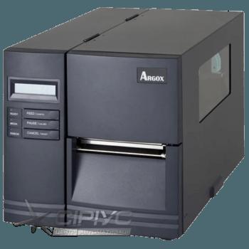 Принтер етикеток промисловий Argox X-2000V