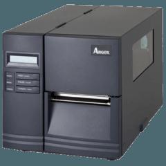 Принтер етикеток промисловий Argox X-3200