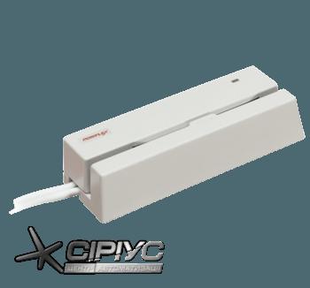 Зчитувач MR-2100 U